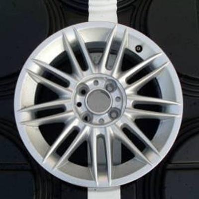 CGL 68 MUSA